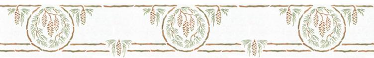 205 White Pine