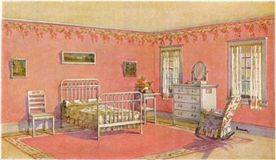 v2 pink BR